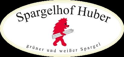Spargelhof Huber